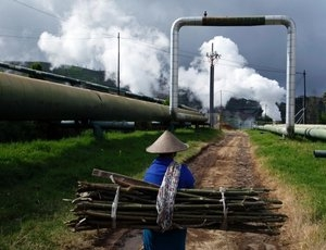 indonesia-geothermal-energy