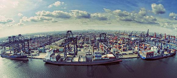 indonesia-port-list-shipping-company-jakarta-daftar-pelabuhan