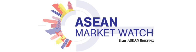 asean-market-watch