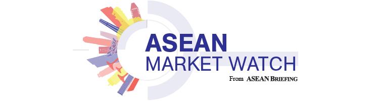 asean-market-watch