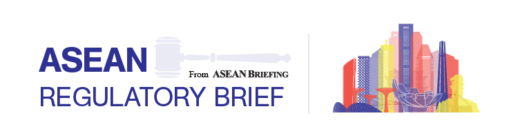 asean-regulatory-brief